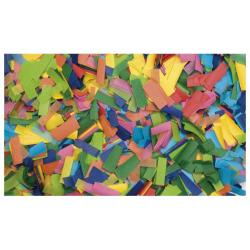Show Confetti Rectangle 55...