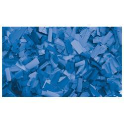 Show Confetti Rectangle 55 x 17mm