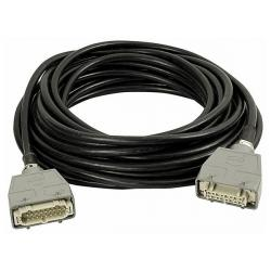 16 pin Multicable 20 m