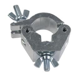 Doughty 50 mm Half Coupler