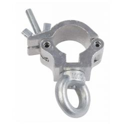 32 mm Half Coupler with Lifting Eye