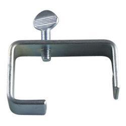 Mini pipe Clamp long