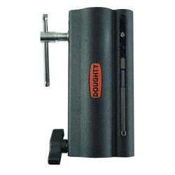 Standadapter for Spigot 29 mm