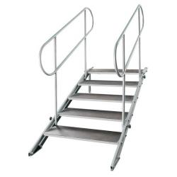 ProStage Stairs