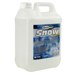 Snow/Foam Liquid