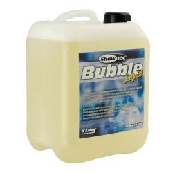 Bubble Liquid 5 liter...