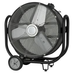 SF-150 Axial Touring Fan