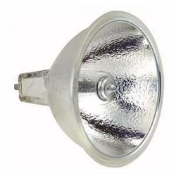Projection Bulb ENH GY5.3 Osram