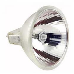 Projection Bulb ELC GX5.3 GE