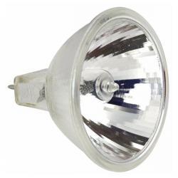 Projection Bulb ELC GE