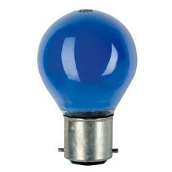 BC Bulb Showtec, B22 G45