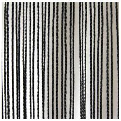 String Curtain 4(h)x3(w)m