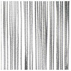 String Curtain 6(h)x3(w)m