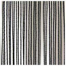 String Curtain 3m width