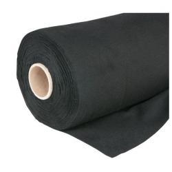 Deko Flanel 1,3m(W), roll...