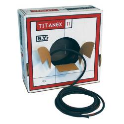 Titanex Neopreen Cable 3 x...