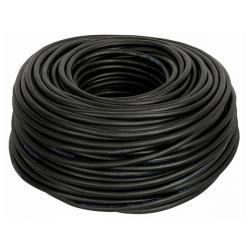 Lineax Neopreen Cable