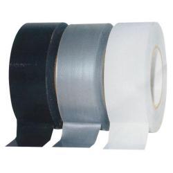Nichiban Gaffa Tape 50mm/50mtr grijs