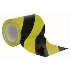 Floor-Marking tape 150 mm