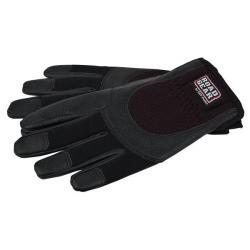 Rigging Glove