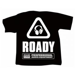 DAP T-Shirt Roady
