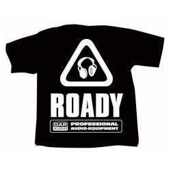 DAP T-Shirt Roady