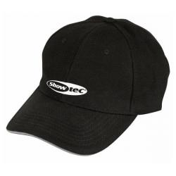 Showtec Cap
