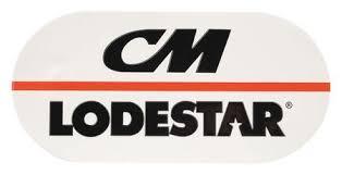 CM Lodestar