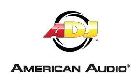 ADJ American Audio