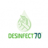 DESINFECT 70